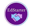 EdStarter Logo.jpg