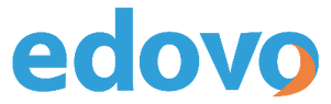 Edovo_Blue_Logo_edited.png