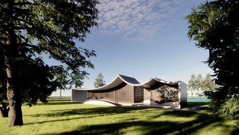 Taizhou Pavilion.jpg