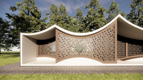 Taizhou Pavilion 03.jpg