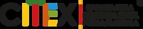 Logo-Citex-Curvas.png