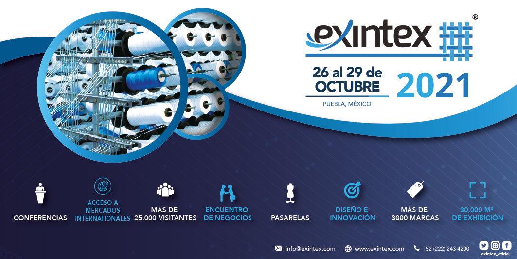 1-Propuesta-Espectaculares-Exintex-2020.