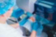 lasik-surgery-cost-worthy-1068x713.jpg