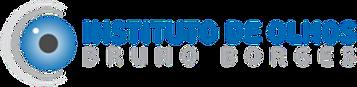 instituto_de_olhos_bruno_borges_logo_edi
