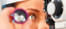 diag_glaucoma2.jpg