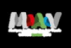 Logo-MAAAV-RVB transparent  texte blanc.