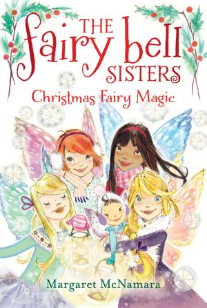 Fairy Bell Sisters 6