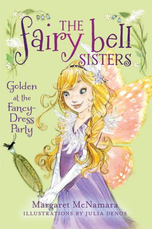 Fairy Bell Sisters 3