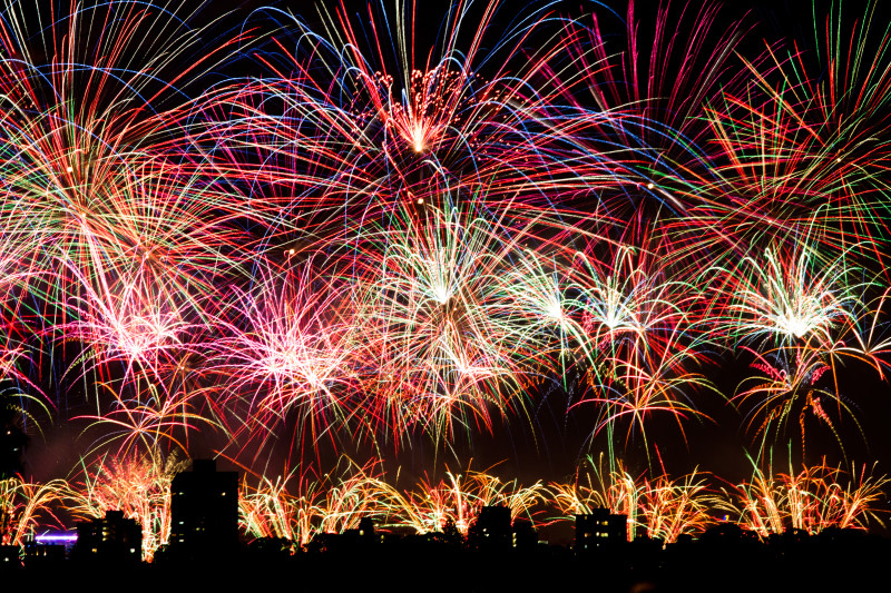 fireworks-photography-new-years-2013-chicquero-28.jpg