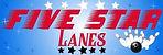 Five Star Lanes Logo.jpg