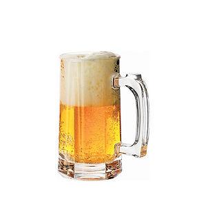 Beer Mug for Night Club, Bar, Restaurant