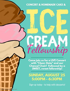 Ice Cream Fellowship.jpg