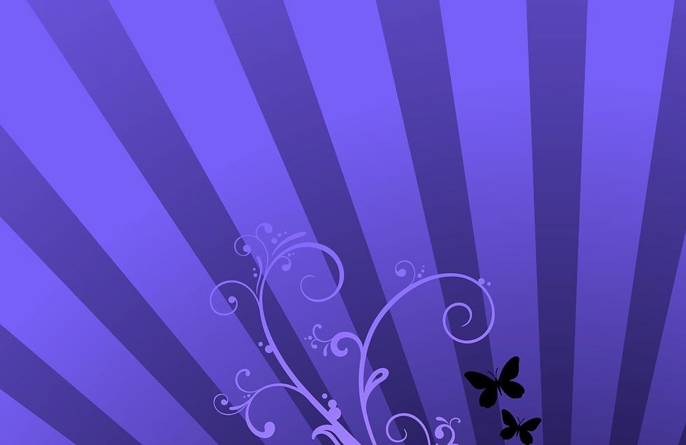 Purple-Strips-Ellie_Conversations.png