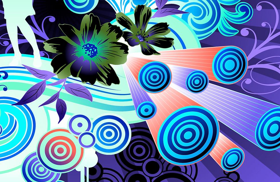 EC-Background-2.png