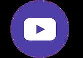 youtube-logo-icon-transparent-32-1024x72