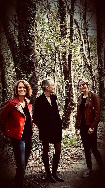Photo Trio tanguissima.jpg