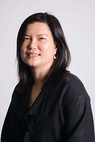 Ang Tong Yin_profile photo.jpg