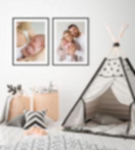 Mockup Kinderzimmmer.jpg