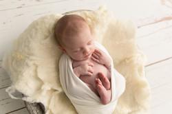Neugeborenbilder Bad Homburg