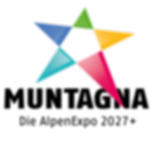 RZ_Muntagna_Logo_CMYK_pos_Zeichenfläche_