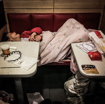 ALL CHINA'S FAST FOOD DREAMS-9.jpg