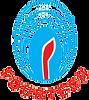 Foretech_logo.png