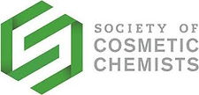 Cosmetic chemist.jpg