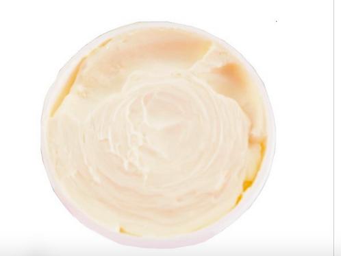Vitamin C Cream Base