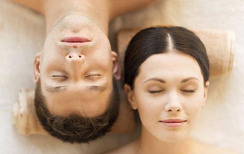 facials, skincare, acne, anti-aging