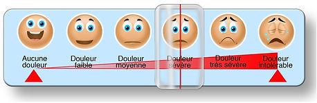 Auto-Hypnose & Douleur.jpg