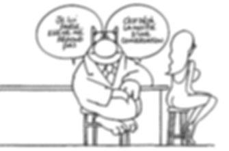 GELUCK-MoitieDuneConversation.jpg