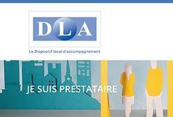 Syn Axes Marseille - Prestataire DLA - 2