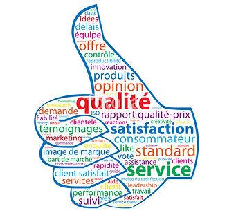 Certification ISO et Amélioration Continue