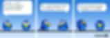 Les Piafs - Hypnose 1.png