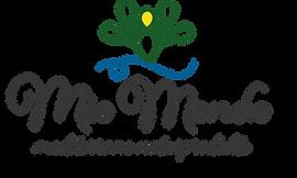 MioMondo_Logo Kopie 3.png