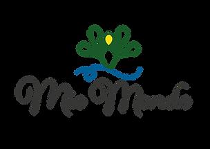 MioMondo_Logo_Zeichenfläche 1.png