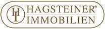 1-Hagsteiner-Logo-oval-Gold Jbeg.jpg