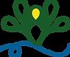 MioMondo_Logo.png