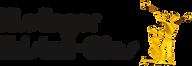 kisslinger-logo@2x.png