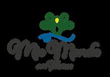 MioMondo_Logo1_Zeichenfläche 1.png