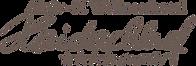 logo-haidachhof-superior-header.png