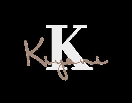 Kiyani_Fashion_Logo_FInal_Zeichenfläche