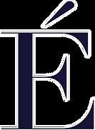 Logo_UnitéMedia_E.png
