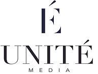 Unité Media Werbeagentur