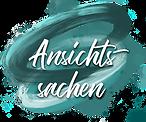 Daniela-Unterkofler_Logo_RGB-test.png