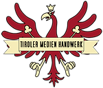 logo_tmh_350px.png