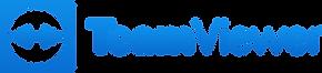 1600px-TeamViewer_logo.svg.png