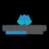 Logo gew Das Wohlfuehlstudio-01.png