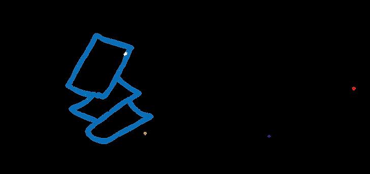 Corrigo_Logo_Final_Zeichenfläche 1.png