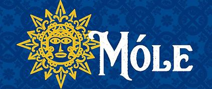 MoleLogo.png